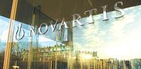 Novartis eager for more Israeli investments