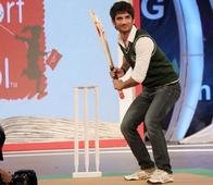 You Will Be Surprised to Know the Pay Hike Sushant Is Demanding Post Ms Dhoni Success