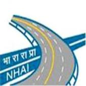 Road projects not to be developed in PPP mode: NHAI