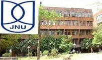 In JNU student poll, Kabali mauls Gabbar