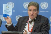 UN Must Fight Tax Evasion, Says UN Expert