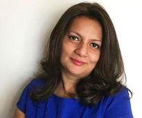 Women can add a lot of value to business of advertising: Srija Chatterjee