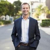 Former IAB head Paul Fisher named new CEO of industry foundation UnLtd