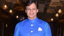 Vivek Oberoi sponsors education of 10 J&K girls