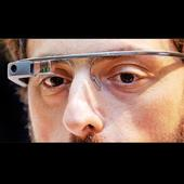 Google Glass Considered Harmful For Kids Under 13