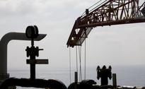 Premier Oil gets respite for financial shake-up