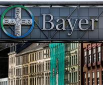 Judge rules against nearly 1,300 lawsuits over Bayer's Mirena IUD