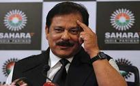 Subrata Roy Will Not Survive Another Summer In Jail, Says Lawyer