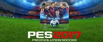 PES 2017 for Android, iPhone and iPad now available for download globally