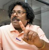 After Bengaluru, Mysuru to get its own academy for Hindustani music