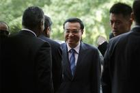 How Chinese Premier Li's Visit Will Boost TCS's Business In China