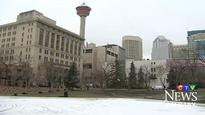 Family Day fun and events around Calgary