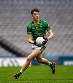 Minors begin title defence at Deise