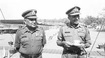 Lt Gen S K Sinha (1926-2016): The Lieutenant General who could not be Army chief