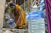 Surgeries postponed owing to water shortage at NIMS