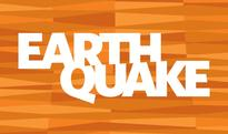 After Indian Army, Earthquake Hits Pakistan