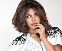 This is Priyanka Chopra's message for youth