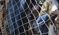 Boko Haram leaves Nigeria a lifetime of mental trauma