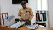 Voters#39; names will not be deleted from final list: Gujurat CEO