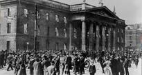 Details of Easter Rising national conference revealed