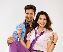 Sumeet Vyas and team are eagerly waiting for High Jack`s release
