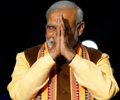 With 41.7 million followers, Modi becomes most followed world leader on Facebook