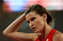 Doping samples from Beijing and London could impact Rio Games
