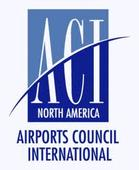 ACI: Two More North American Airports Achieve Airport Carbon Accreditation