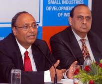 SIDBI FY13 net up 48% on better loan growth