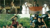 'Gold' Teaser: Akshay Kumar turns hockey coach, determined to bring India's first Olympic gold medal as a free nation