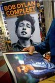 JU puts 'special author' Bob Dylan on syllabus