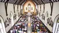 City Catholics push for presence in civic body