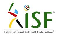 Pak softball coaches & umpires should get training opportunities: ISF