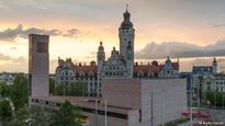 100th German Catholic Congress in Leipzig - Christian gathering in the diaspora