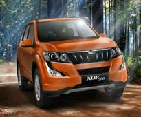 M&M's XUV500 finds way to beat NCR diesel ban