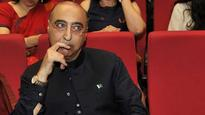 Espionage case: Pak envoy Abdul Basit protests detention of staffer; denies accusations, say sources