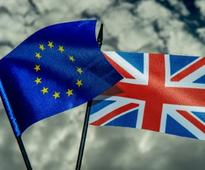Brexit deal to be modelled on EU-Canada pact: Spain