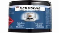 Kerosene rates to rise 17 paise a litre
