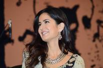 Katrina Kaif celebrates 'Sultan' success sans Salman Khan with Ali Abbas Zafar, Kabir Khan and Mini Mathur [PHOTO]