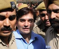 Katara case: Apex court rejects Delhi govt plea seeking death for killers