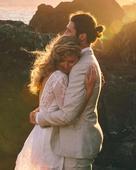 How Sarah Michelle Gellar Wowed Freddie Prinze Jr. On Their 1st Date