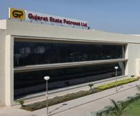 GSPL falls 6% after board approves stake buy in Gujarat Gas