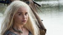 Game of Thrones smashes Foxtel records