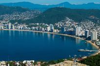 Tianguis Turistico returns to Acapulco