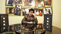 All a-twitter: In conversation with the notorious Kamaal R Khan