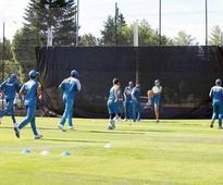 England tour: Gul, Yasir receive ODI call-ups