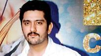 Shaad Randhawa will be seen in TV fantasy drama Chandrakanta