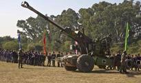 27 years on, Bofors scandal still awaits closure