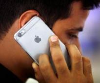 TVs, phones to get expensive