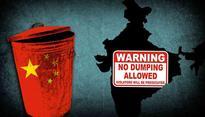 As the standoff at Doklam continues, India may just hit out at China economically